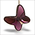 蝶々 バタフライ モチーフ アクセサリー
