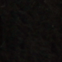 ブレスレット ブラック