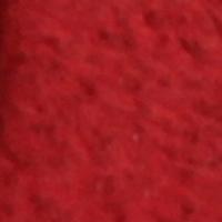 ブレスレット 赤