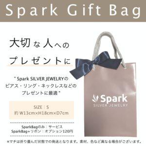 プレゼント,ラッピング,バッグ,紙袋