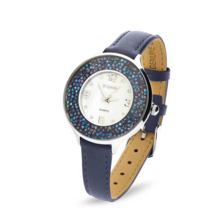 腕時計 彼女 プレゼント