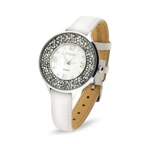 腕時計 おしゃれ レディース