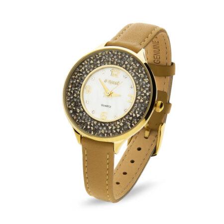 レディース 腕時計