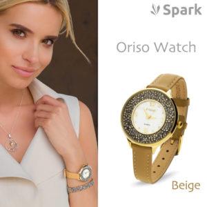レディース 腕時計 swarovski